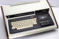 HT-1080Z beépített magnóval