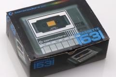 Commodore Datasette 1531