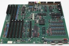 Amiga A2000 alaplap