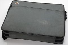 Apple IIc táska