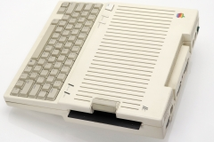 Apple IIc floppy meghajtó