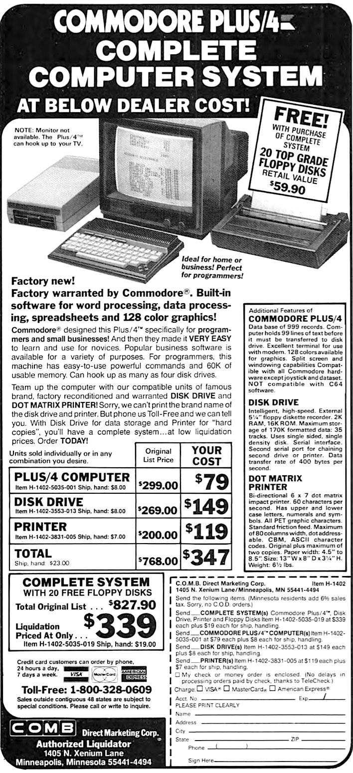 Compute_1986_issue_9