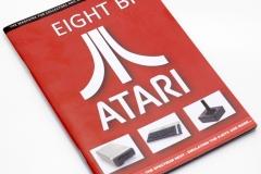 Eight Bit Magazine Issue 4