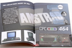 Issue 3 CPC464