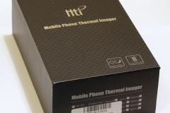 HT-102 doboz