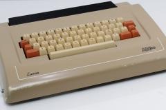 ABC-80