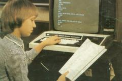 Mkroszámítógép magazin 1983