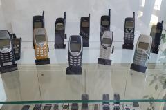 GSM_keszulekek