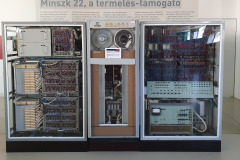 Minszk_22_tranzisztoros_gep