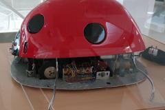 katica_robot