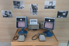 videotelefon_70_es_evekbol