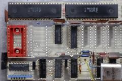 CPU és CTC