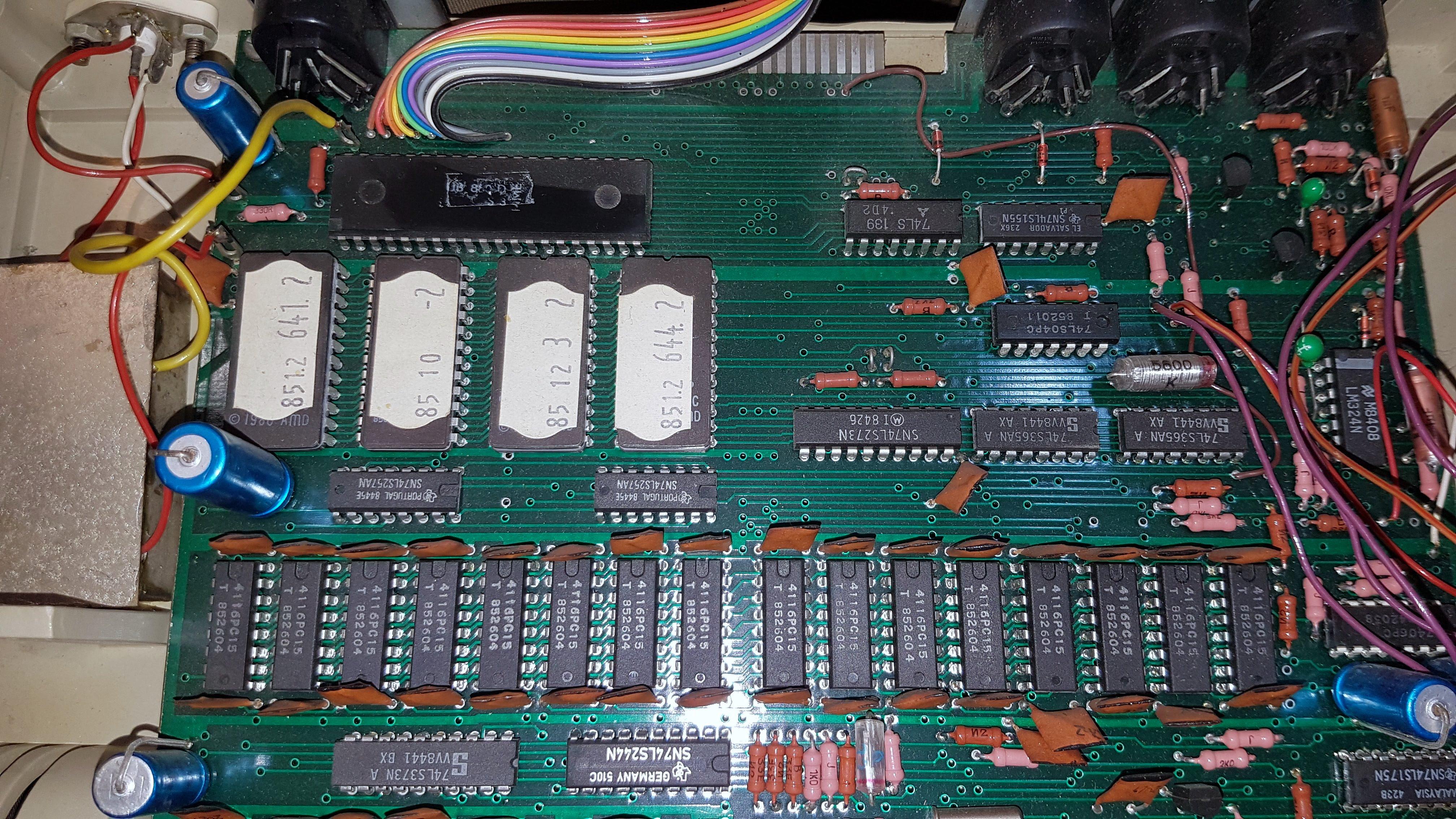 B64_ROM