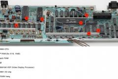 TI99_pcb
