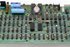 TRS-80 PCB