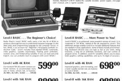 TRS-80_katalogus_1978