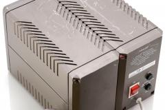 TVC floppy hátlap