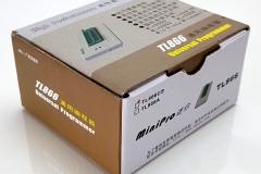 tl866_box