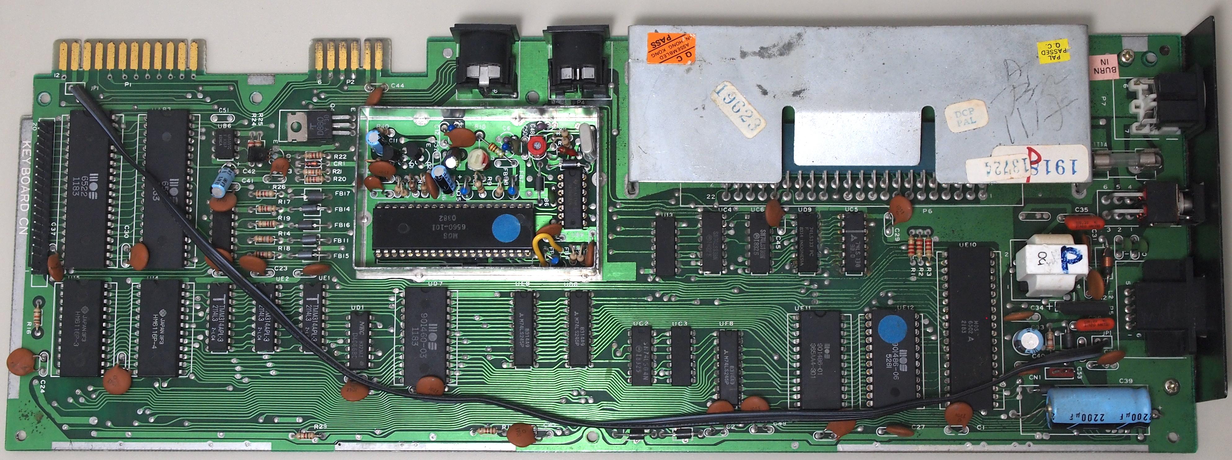 250403 CR PCB