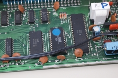 NTSC KERNAL ROM